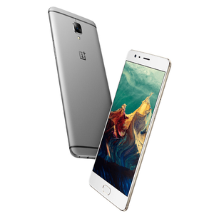 Read more about the article Comment rooter le OnePlus 3