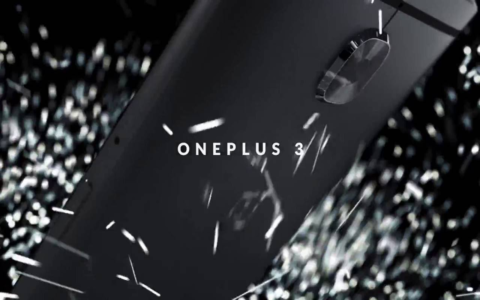 rooter le OnePlus 3 b