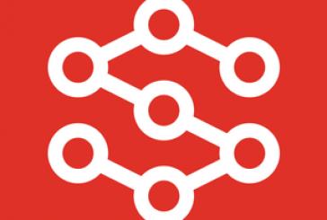 AdClear: Un bloqueur de pub pour les non root