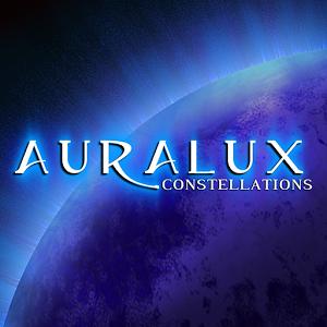 Read more about the article Test du jeu: Auralux Constellations