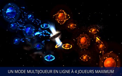 Auralux Constellations b