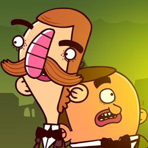 Test du jeu: Bertram Fiddle Episode 1