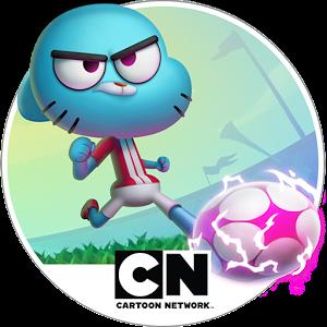 Test du jeu: CN Superstar Soccer Goal !!!