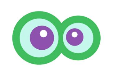 Camfrog: Groupe de discussion vidéo