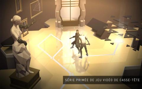 Deus Ex GO b