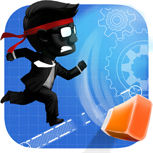 Test du jeu: Eraser sur Android