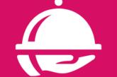 Foodora: Restauration à domicile sur Android