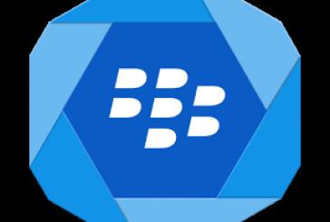 Hub+ désormais disponible sur Android