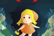 Test du jeu: Lost Maze sur Android