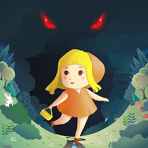 Read more about the article Test du jeu: Lost Maze sur Android