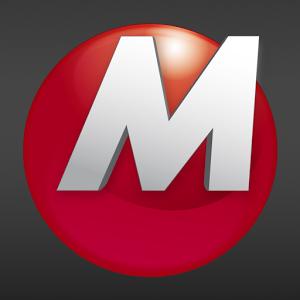 Morandini Blog: Ragots médiatiques