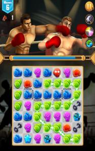 Muhammad Ali Puzzle King b