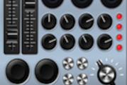 Music Studio: pour faire de la musique