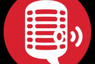 Podcast Player: lecteur de podcast gratuit
