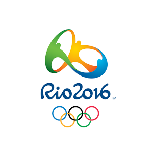 Read more about the article Rio 2016: Suivez les JO sur Android