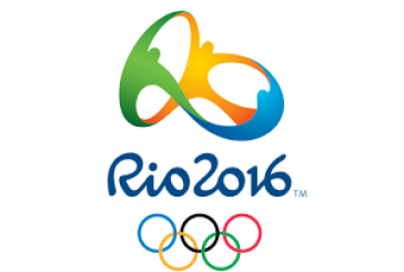 Rio 2016: Suivez les JO sur Android