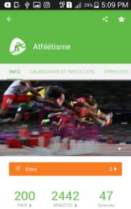 Rio 2016 c