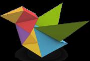 Twidere: Client Twitter gratuit pour Android