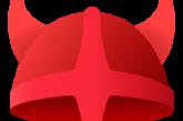 VPN Gratuit Opera – Illimité sur Android