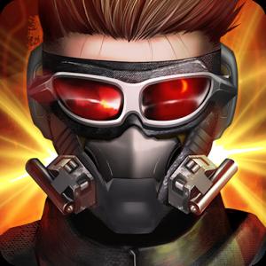 Read more about the article Test du jeu: Dead Arena Strike Sniper