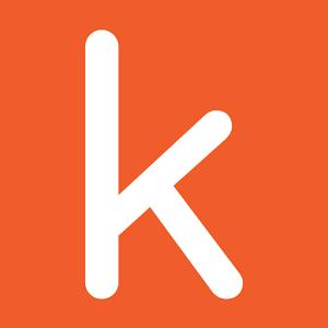 Kaizen: Magazine Eco-Citoyen