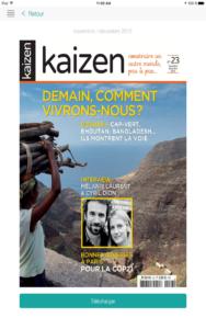 kaizen-b
