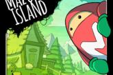 Test du jeu: Mazubi Island