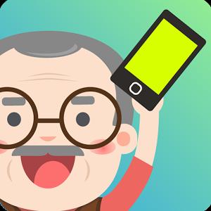 Read more about the article Test du jeu: Papi, où est le portable ?