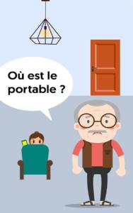 papi-ou-est-le-portable-b