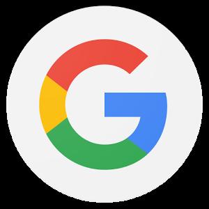 Read more about the article Android lance son moteur de recherche In Apps