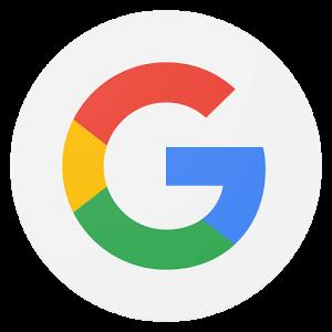 Android lance son moteur de recherche In Apps
