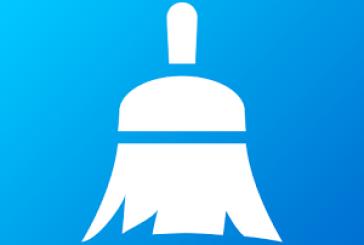 AVG Nettoyage Android Gratuit