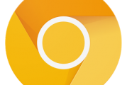 Tester le nouveau Chrome version Canary