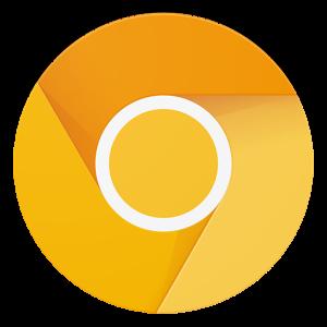 Read more about the article Tester le nouveau Chrome version Canary