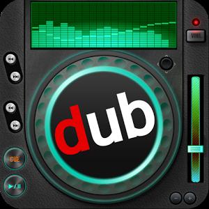 Read more about the article Dub: lecteur de musique gratuit
