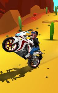 faily-rider-c
