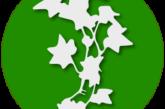 Ivy: Une sidebar comme sur le S7