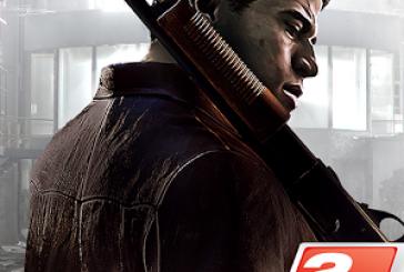 Test du jeu: Mafia III Rivals