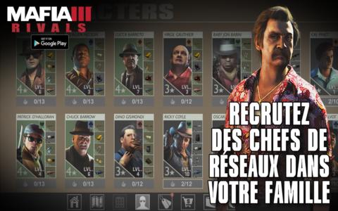 mafia-iii-rivals-c
