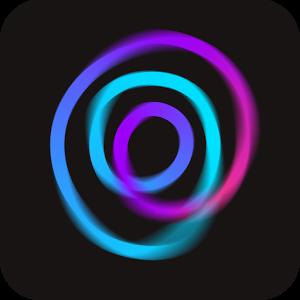 Sprayscape: Une application photo à 360°