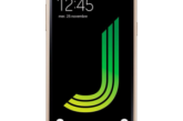 Rooter le Samsung Galaxy J3 (SM-J320FN)