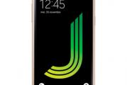 Rooter le Samsung Galaxy J3 (SM-J320FN)