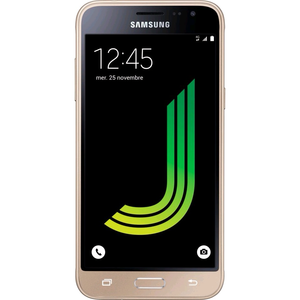 Read more about the article Rooter le Samsung Galaxy J3 (SM-J320FN)