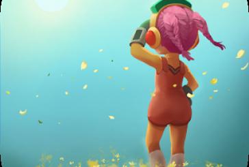 Test du jeu: Ankora sur Android