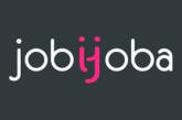 Jobijoba Emploi vous aide à trouver un job