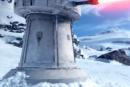 Les 5 meilleurs Tower Defense sur Android!