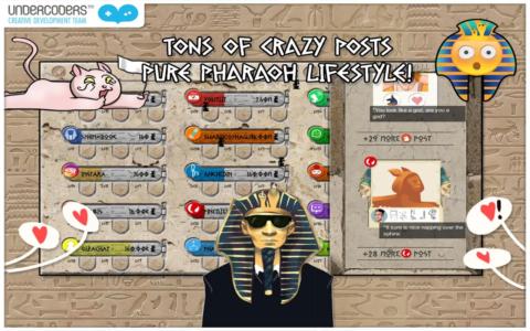 trending-pharaoh-c