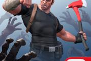 Test du jeu: Zombie Anarchy