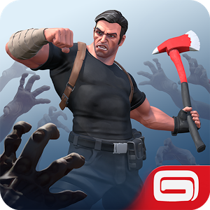 Read more about the article Test du jeu: Zombie Anarchy