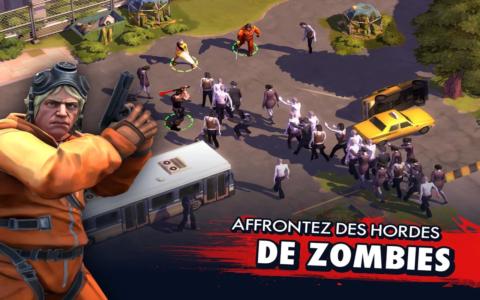 zombie-anarchy-b